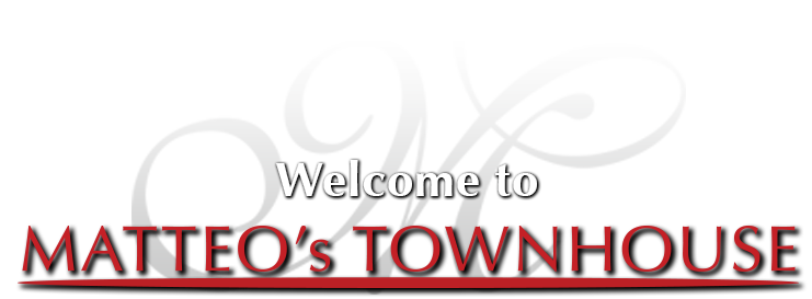welcome-townhouse